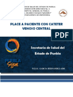 PLACE aide aaa.docx