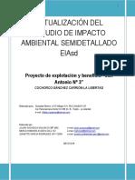 Actualización EIAsd SAN ANTONIO completo 23 mayo2017.pdf