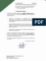 IMG_20190201_0001.pdf