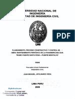 apolinario_vj.pdf