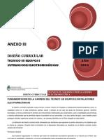 DISEÑO TECNICO EN EQUIPOS E INSTALACIONES ELECTROMECÁNICAS.pdf