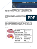 La_Comunicacion_y_el_Color.pdf