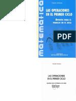 BROITMAN-C-Las-Operaciones-en-El-Primer-Ciclo.pdf