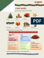 MagieMots_Fiche_Noël