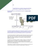 Centrales Hidroeléctricasdffdsfsd