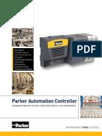 PAC Brochure (1).pdf
