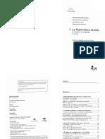 iztcovich junto editado.pdf