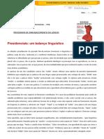 Enrriquecimento_lexico