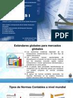 ANÁLISIS E INTERPRETACIÓN DE ESTADOS FINANCIEROS.pdf