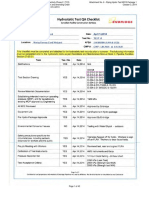 Attachment No. 6 - Piping Hydro Test M210 Package 1 - A4C7W6.pdf