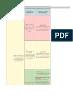 Cronograma Fase 4 Desarrollo(1)