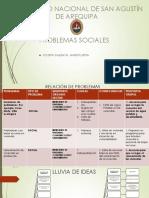 Diapositivas Diagnostico Participativo - Copia