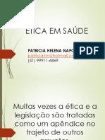 ETICA_NA_SAUDE_1