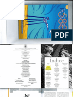 La salud pública en Colombia - 2001.pdf