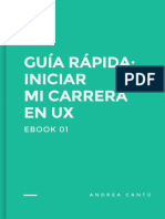 Ebook-01-Carrera-UX.pdf