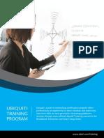 UCT-Brochure.pdf