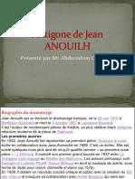 antigone-de-jean-anouilh.pptx