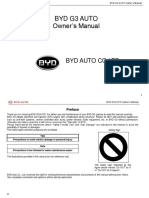 BYD G3-Owner's Manual20110610-EN.pdf