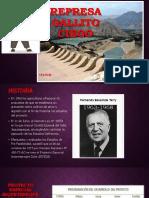 Fic-2019-i. Infraestructura Hidraulica- Gallito Ciego