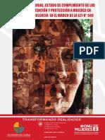 Defensor cumplimiento Ley 348.pdf