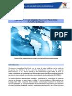 3. Temas básicos para los negocios internacionales.pdf