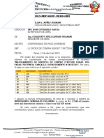 INFORMES Y OTROS DOCUMENTOS DE CENTRO CIVICO.docx