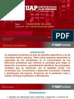 Ppt Desarrollo Economico-19