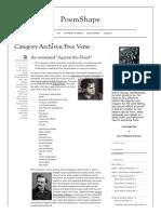 Free-Verse---PoemShape.pdf