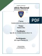 Lagarez Quezada 11-09-2017
