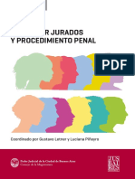 Juicio por jurados - JusBaires-Porterie-Romano.pdf