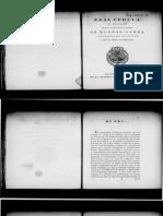 REal cédula de erección del Consulado de Buenos Aires.pdf