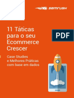 11-taticas-para-o-seu-ecommerce-crescer-145642337.pdf