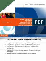 10.-Pembelajaran-IPA-Terintegrasi.ppt