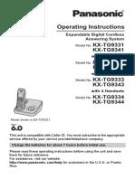 KXTG9331.pdf