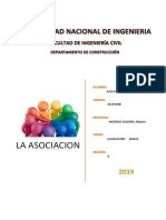 LA ASOCIACION_ASCENCIO_RAMOS_JHONNY.docx