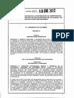 Ley 1507 de 2012 (1).pdf