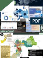 analisis-p3