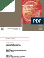 manual de hematologia.pdf