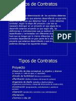 Tipos_de_Contratos.ppt