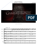 Game_Of_Thrones_Flute_Quintet__Piano.pdf
