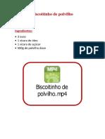 BISCOITO DE POLVILHO.docx