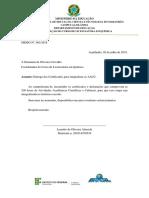 Memorando-2018-1-AACC-Leandro.pdf