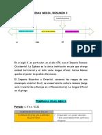 EDADMEDIA n2.pdf