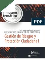 NT2 - Gestion de Riesgos y Proteccion Ciudadana I (1)