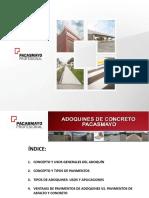 ADOQUINES.pdf