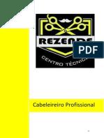 CABELEIREIRO PROFISSIONAL - VL2 REZENDE.pdf