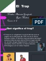 El  Trap