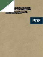 23817.pdf