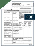 GUÍA APRENDIZAJE PLANEAR PROCESOS FORMATIVOS 1197027.docx