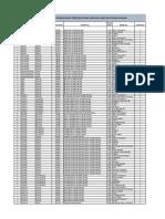 11120126_GYNCELLENEN__KONTENJAN_LYSTESY_pdf.pdf